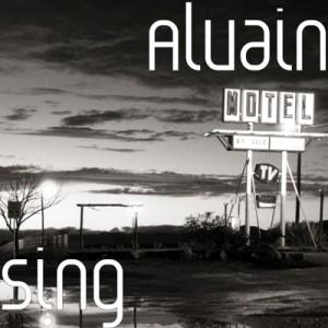 Alvain Sing